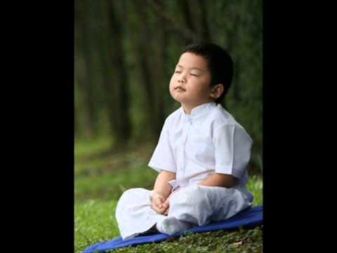 แผ่เมตตาทำนองทิเบต (compassionate Tibet style)