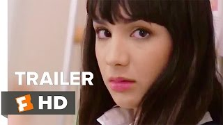 Hard Sell Official Comic-Con Trailer (2016) - Adventure Movie