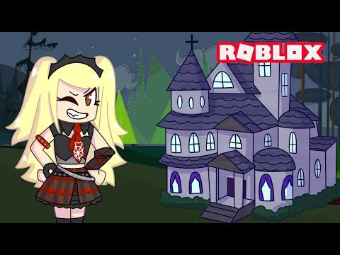 gothic-mansion-in-adopt-me...-(roblox)