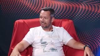 UŠÁK 73   Pavel Horváth