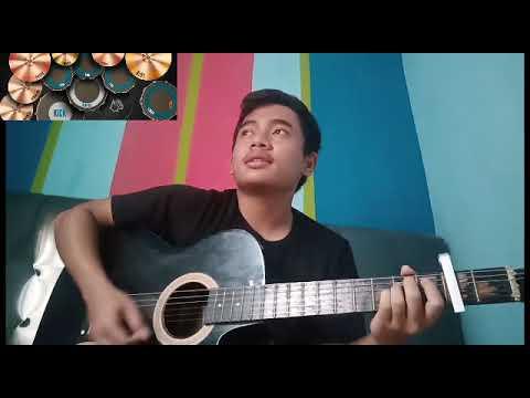 andmesh---cinta-luar-biasa-||-cover-lagu-with-guitar-and-real-drum