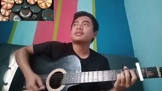 andmesh---cinta-luar-biasa-cover-lagu-with-guitar-and-real-drum