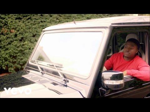 J. Appiah - I Ain't Rich… Yet