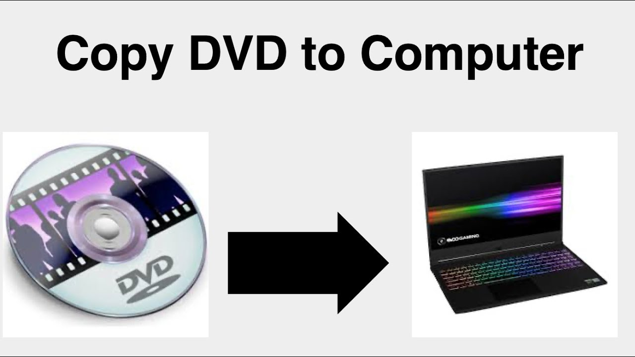 how do i download pictures from my iphone how to transfer pictures from a dvd cd disc to your 20679