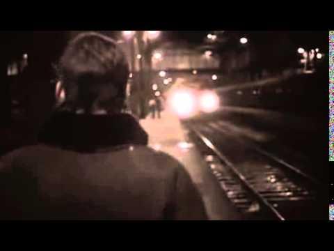 Un Homme Et Une Femme   The last scene