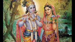 Yesudas Sanskrit bhajan Achyutashtakam Krishna Bhajan by Yesudas   Sanskrit  song