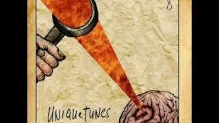 Uniquetunes - Mexico