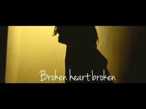 Daphne - Broken (Official Lyric Video)