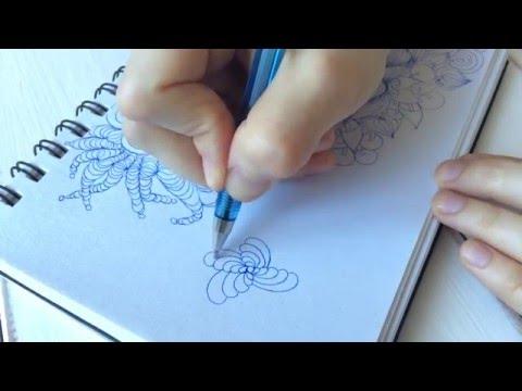Программа Декоративное Рисование europrogramy