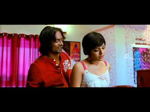 Unnam Malayalam Movie | Malayalam Movie | Prashant Narayanan and Rima Kallingal in Home | 1080P HD