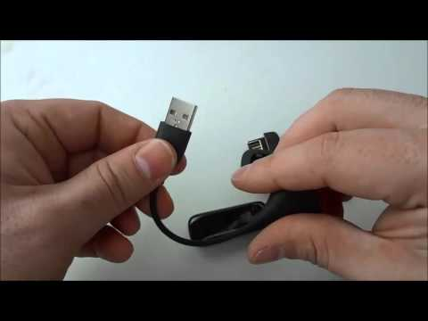 Fitbit One Review (Clip-On Wireless Activity And Sleep Tracker)