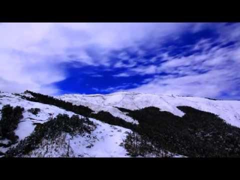 Chillout Wonderful Taiwan Colorfull HD video mix