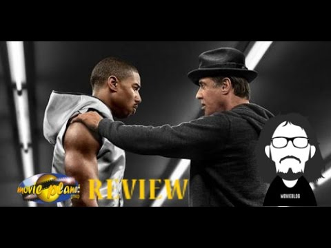 Movie Planet Review- 114: RECENSIONE CREED