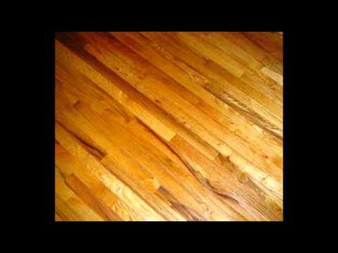 How to Clean Hardwood Floors : cleaning hardwood floors | best way to clean hardwood floors