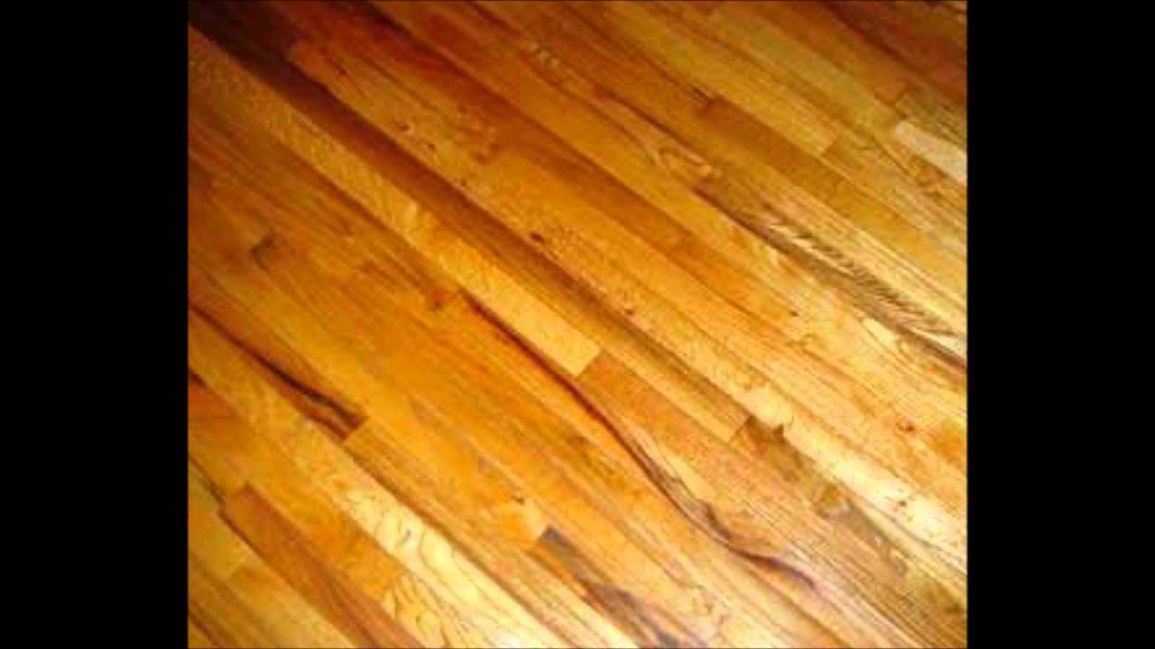 Best way to clean hard wood floors - How To Clean Hardwood Floors Cleaning Hardwood Floors Best Way To Clean Hardwood Floors