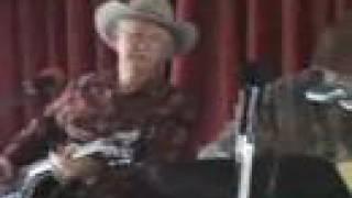 live music rock and roll mcdonalds 50 s dance acie cargill