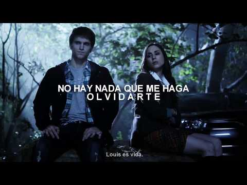 DANGEROUSLY || CHARLIE PUTH || ESPAÑOL
