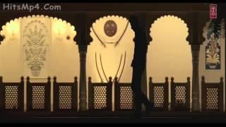 Kabira  Yeh Jawaani Hai Deewani HitsMp4 Com]