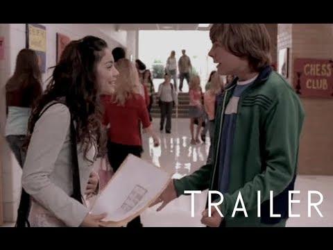 If High School Musical was a Horror Movie