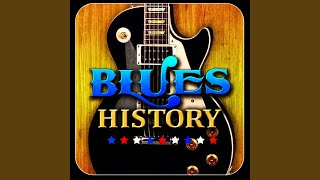 Provided to YouTube by The Orchard Enterprises Kokomo Blues · Scrap...