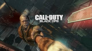 CoD: Black Ops ► Hong Kong and the Arctic(Гонконг и Арктика) №4
