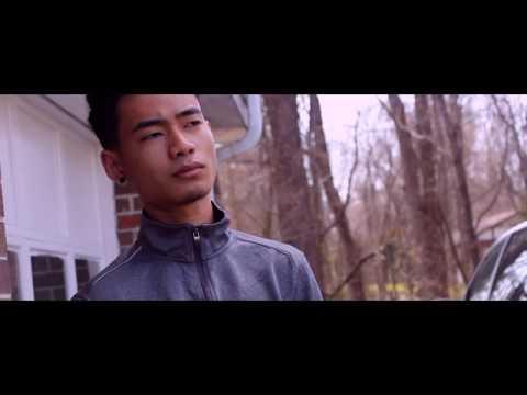 karenni new song 2017