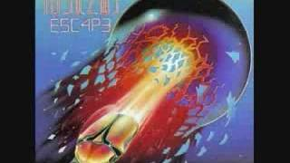 Journey-Stone In Love