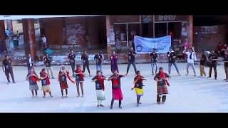 Jahangirnagar University Batch Day Celebration of 47th Batch | IIT 09th Batch |