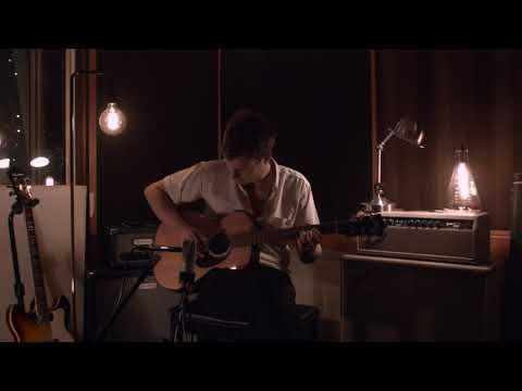 Joff Oddie - To Mr Fahey (Live)