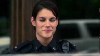 Rookie Blue Trailer