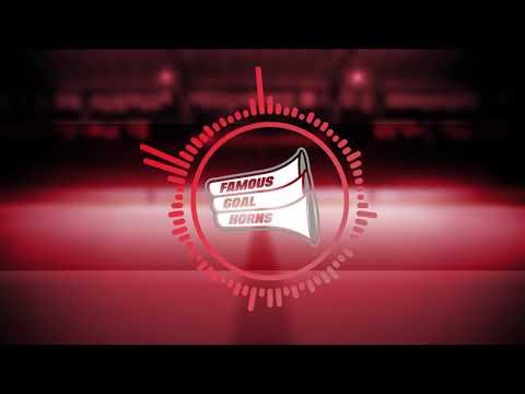 Hockey Warm Up Mix (EDM/Hip-Hop)