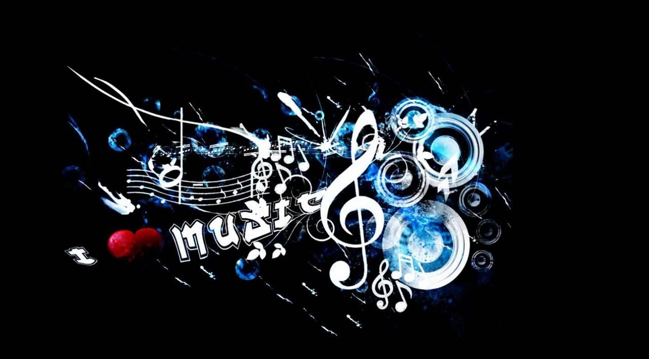 Ютуб крутая музыка 2015 года
