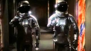 Space 1999 S01E09 - La Mision de los Darianos 1 Subtitulado