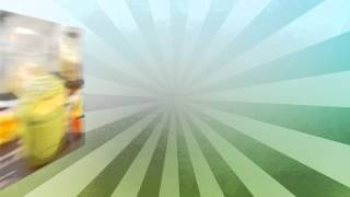 Matcha Mango Peach Smoothie Recipes - Organic Matcha Tea - Organic Matcha Powder