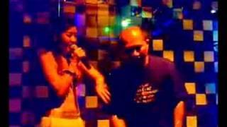 malaysia rc sabah singer single