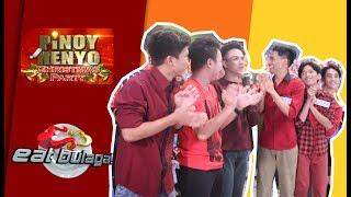 Pinoy Henyo | December 8, 2017
