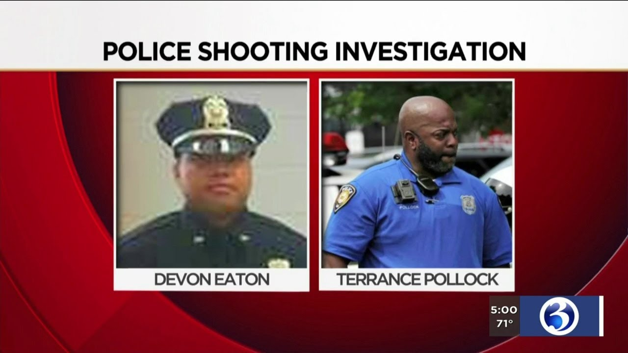 Body cameras weren't activated when authorities fatally shot ...
