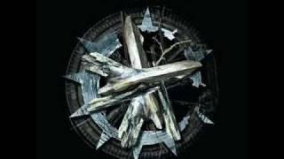 Soilwork - Distortion Sleep
