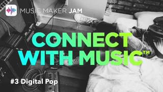 TOP 5: Music Maker Jam Songs