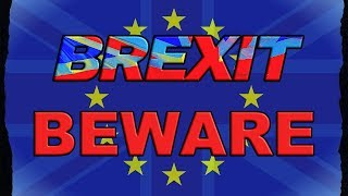 😡Remainers Ratchet Up Anti-Brexit Plotting!😡