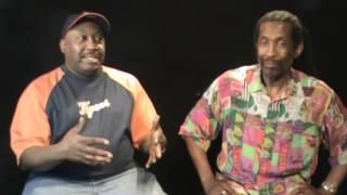 "Leonard & Gregory King: ""We Came From Visger Road"", Part 1"