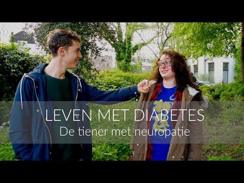 diabetes dating site dating websites Argentinië
