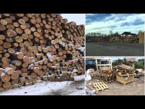 KRISPAL Palety Drewniane, Przemysłowe, Euro Epal Kielce, Naprawa Palet, Pellet świętokrzyskie