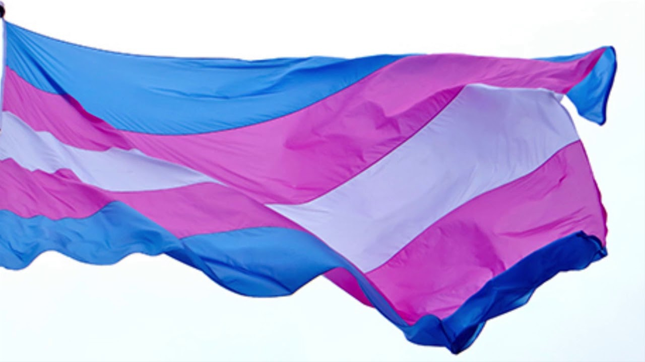 Change your gender option now for birth certificates youtube change your gender option now for birth certificates 1betcityfo Image collections