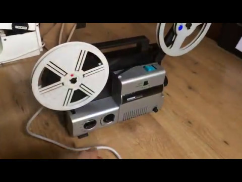 Eiki 16mm Projector For Sell - Previous Nice Project On Www