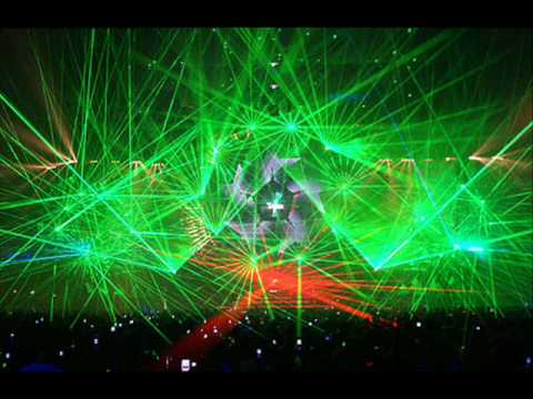 Hardmix hardstyle dance house by arnold youtube for Hardstyle house