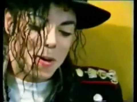 My favorite Michael Jackson funny sexy and cute moments :)