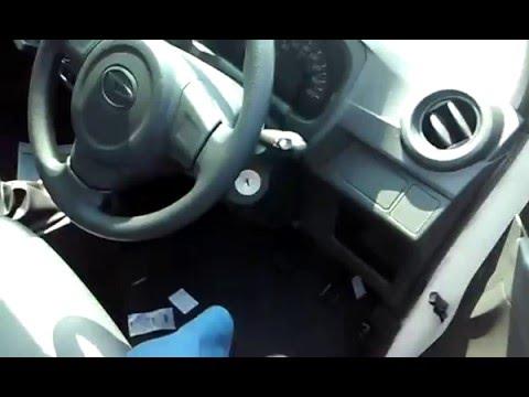 660+ Gambar Mobil Ayla Tipe D Plus Mt HD Terbaru