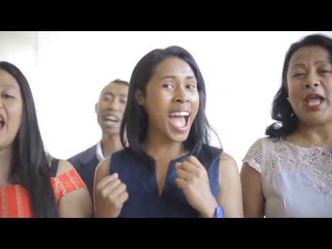 Download SAINO - Life Gospel
