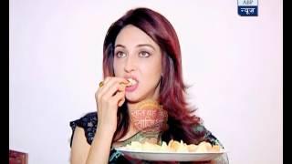 Get beauty tips from TV Divas